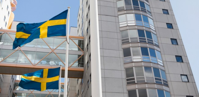 Sweden offers expats lots of opportunities. However, the local competition is fierce.