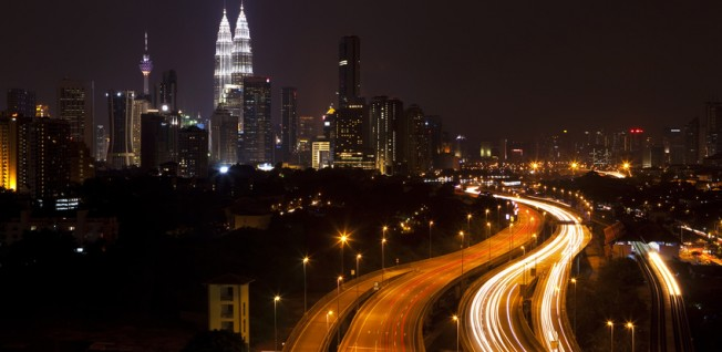 Social security contributions are essential aspects in Malaysia's growing economy.