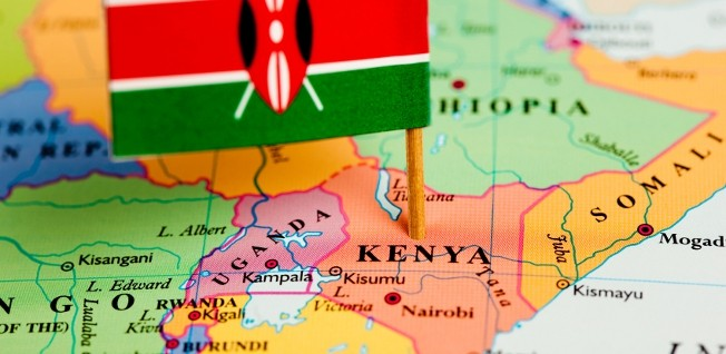 Moving to Nairobi brings expats to the most dynamic city in eastern Africa.