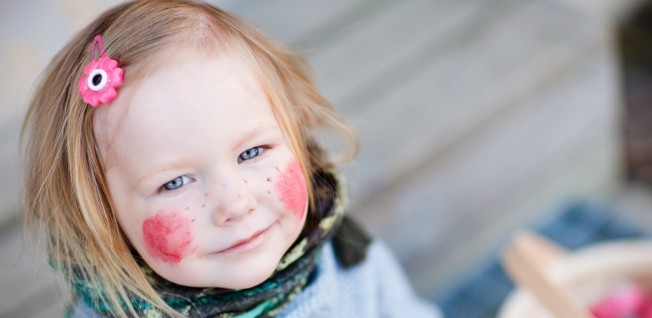 The Finnish Education System believes that life in Finland for children should be playful and relaxed.