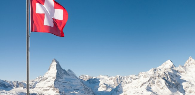 For such a small nation, Switzerland is a very diverse country in terms of population, language, and culture.