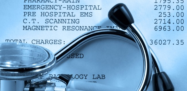 With a Hong Kong health insurance you can be sure that treatments at public doctor's offices and clinics are covered.