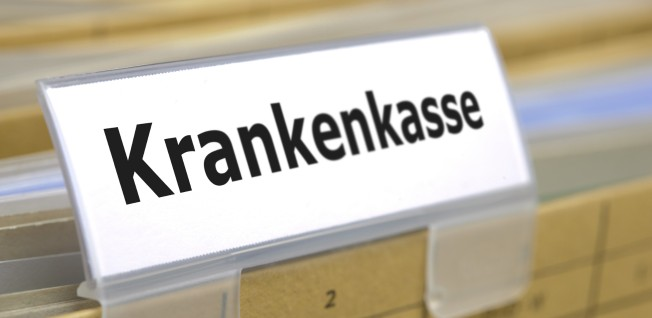 In Germany, there is a range of public (Krankenkassen) and private health insurance providers (Krankenversicherungen).