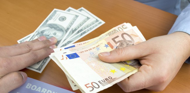 Find your most suitable money transfer service in Germany.