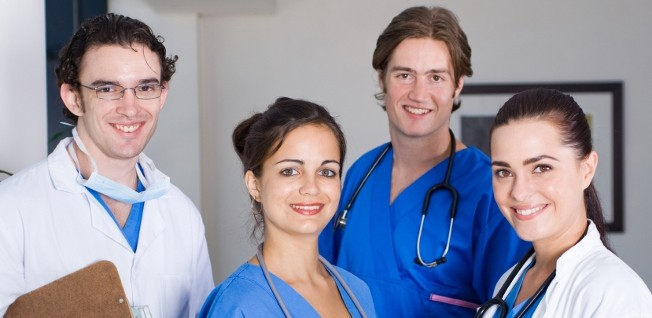 According to the Affordable Care Act, you can visit any hospital to receive emergency care.