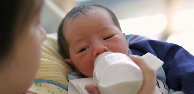 When it comes to giving birth, many expat parents in Hong Kong decide on private medical care.