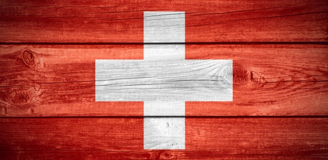 Welcome to Switzerland! The InterNations expat guide will provide you with all kinds of useful information for your stay abroad.