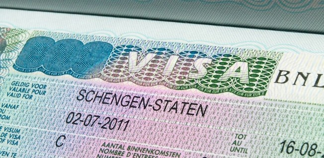 Nordic citizens, EU/EEA nationals, and the Swiss do not require a visa to move to Copenhagen.