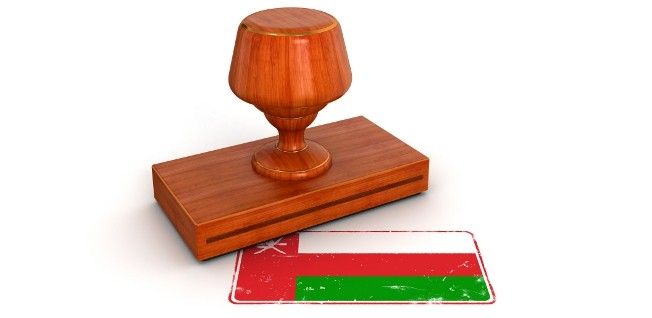 For expats dealing with bureaucracy in Oman, getting professional help from a lawyer or commercial agent is strongly recommended.