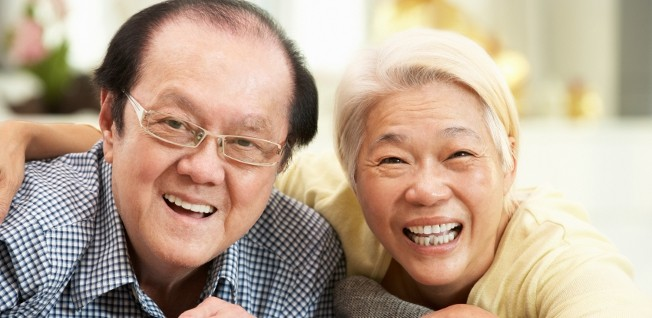 Social security in Hong Kong has undergone some major reforms to address the needs of an aging population.