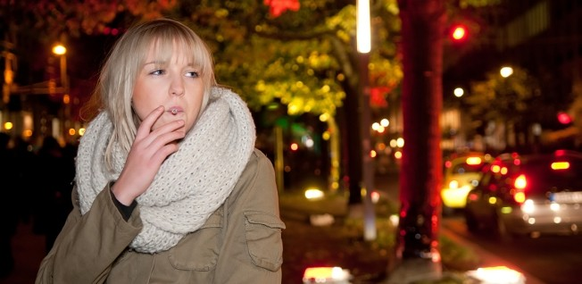 Etiquette in germany in public internations in many parts of germany smoking is only allowed outdoors m4hsunfo