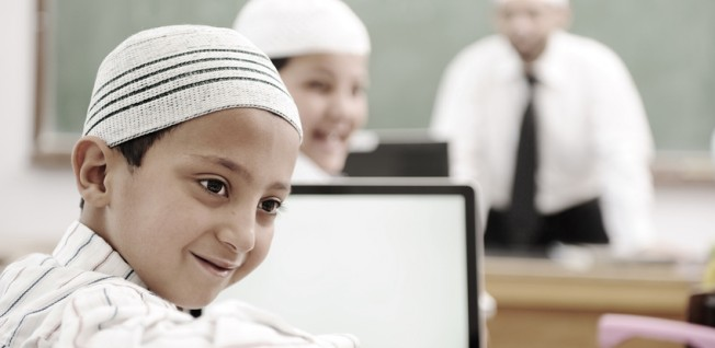 In recent years, Kuwait has developed a competitive education system.