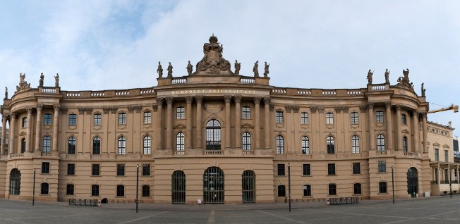 Some universities in Germany have earned worldwide renown.