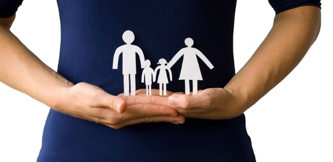 With an international life insurance policy, you can ensure that your family will be financially stable.