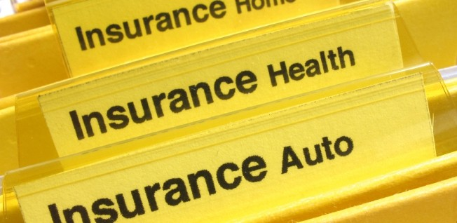 Medical insurance and car insurance are actually legal obligations in Germany.