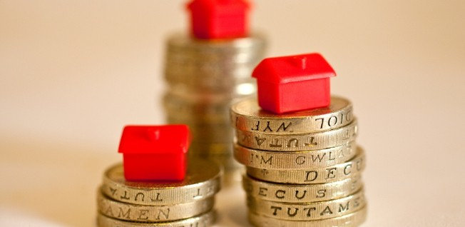 Before you start viewing properties in the UK, figure out how much you can afford to spend!