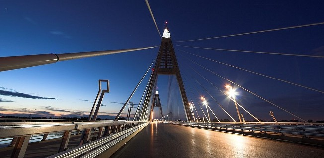 You are on your way to your expat career in Budapest!