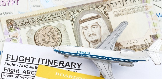 Before you move to Jeddah, prepare your visa application thoroughly!