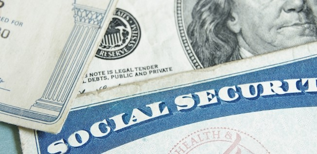Before you start work in the US, don't forget to apply for your social security number and card!