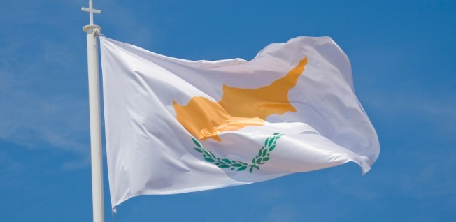 Cyprus is an integral part of the European Union, both culturally and economically.