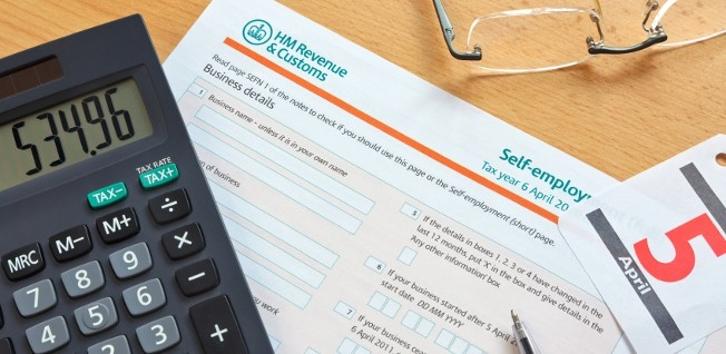 Filing a Self-Assessment tax return is essential for self-employed residents in the UK.