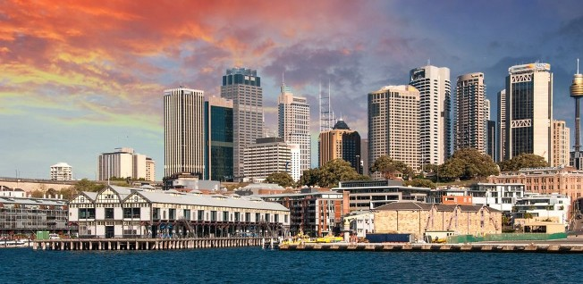 Sydney is still one of the most expensive expat locations worldwide.
