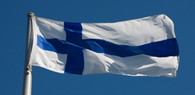 Self-employment is one option for entrepreneurial-minded expats looking to work in Finland.
