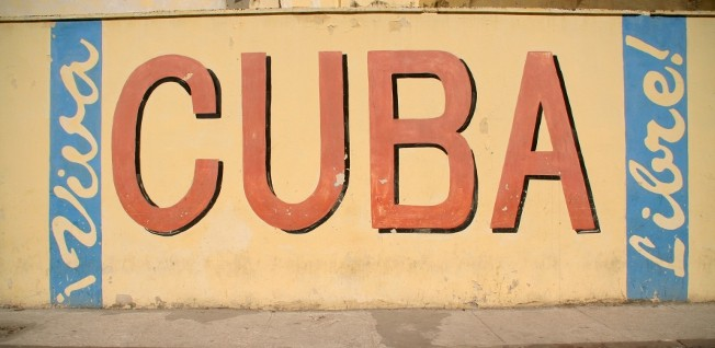 Moving to Cuba is the dream of many expats who have fallen in love with this Caribbean country.