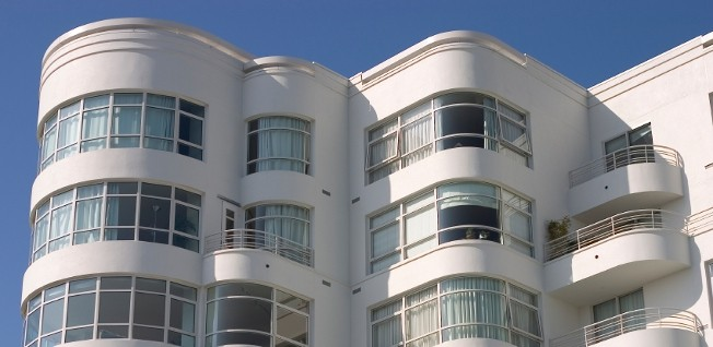 Finding an affordable apartment in a nice neighborhood is tough in Miami.