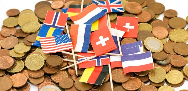 Specific advice on international taxation might require tips from a professional consultant.
