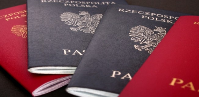 Securing a Polish visa can prove to be a bit of a challenge.