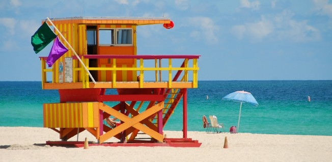 For expats living in Miami, some degree of culture shock is all but inevitable.