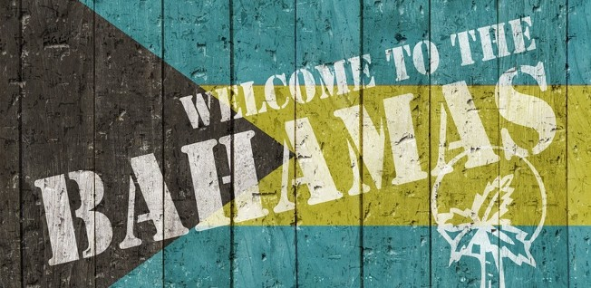 It is not always easy for expats to secure a work permit for the Bahamas.