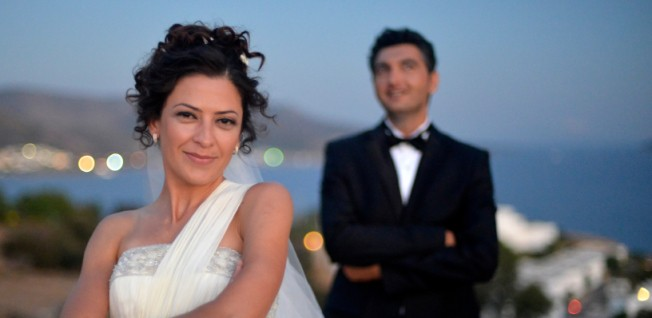 International Marriages in Turkey | InterNations