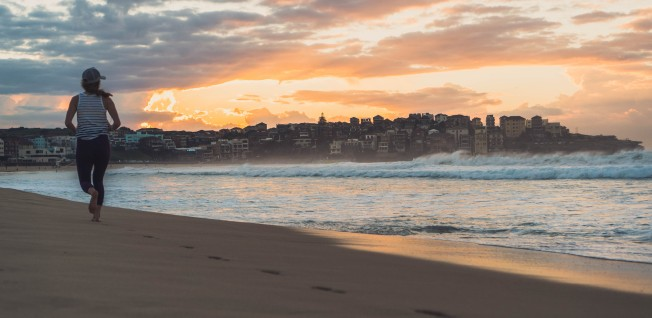 Health and Leisure in Sydney