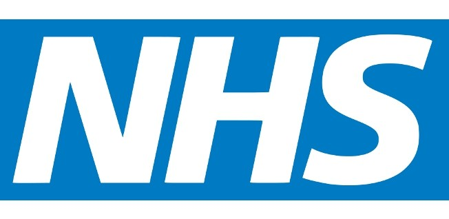 The NHS is one of the largest employers in the UK.