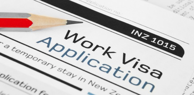 Expats moving to New Zealand should know about the different visa requirements.