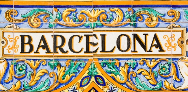 Barcelona is proud of its artistic tradition, and rightly so.
