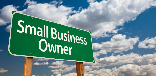 If you'd like to run your own business in Edinburgh, please check all the necessary requirements first!