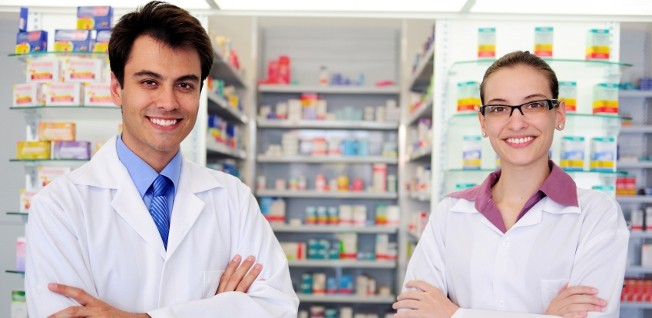 Pharmacies in Peru are readily available and supply most medications over the counter.