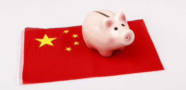 Budgeting for your new expat life in China isn't always easy!