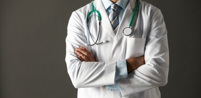 Your family doctor should be the first you turn to when you get sick.
