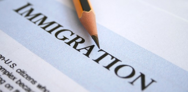 There are various US immigration visa categories; from self-petitioned investors to Green Card lottery winners.