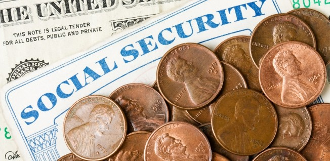 Social security and international insurance is an important topic – not only for expats from or in the U.S.