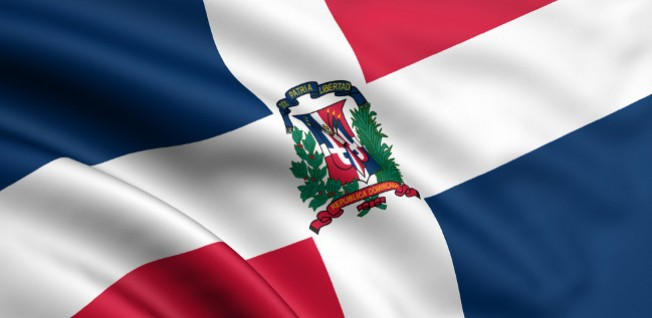 You should apply for a business visa before moving to the Dominican Republic.