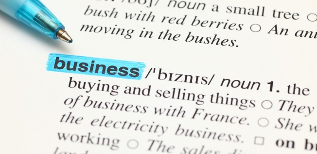 Opening your own business in Hong Kong requires a long to-do list to work through…