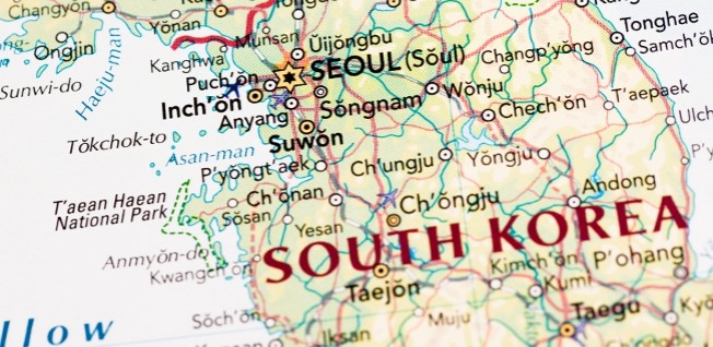 There are different types of visas which allow you to move to South Korea.