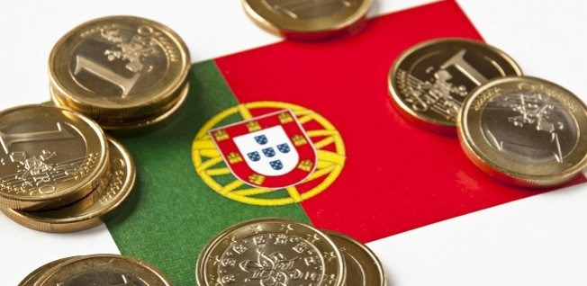 Portugal and the euro have not always had the most positive relationship.