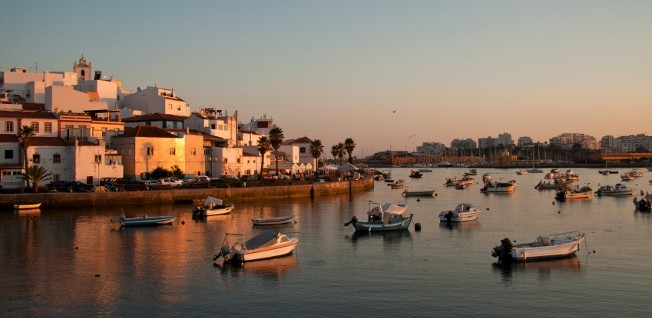 The Algarve is one of the most popular and beautiful parts of the country, both for relocation and travel.