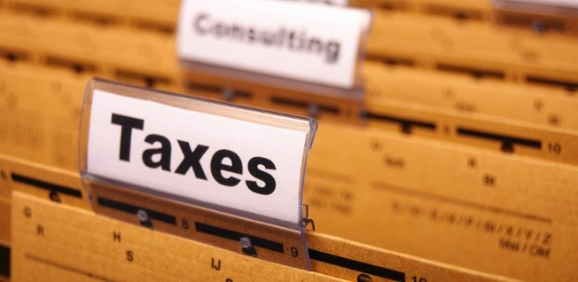 If you work as a self-employed expat in Singapore, don't forget to keep proper tax records!